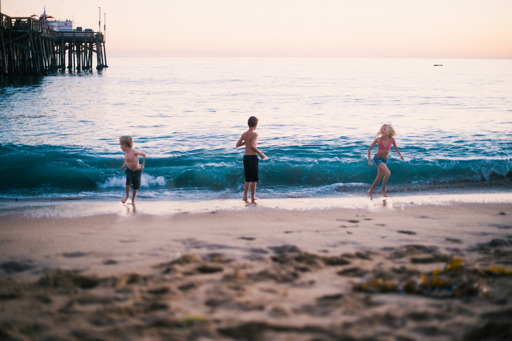 KKRiddle-Children photography in SoCal