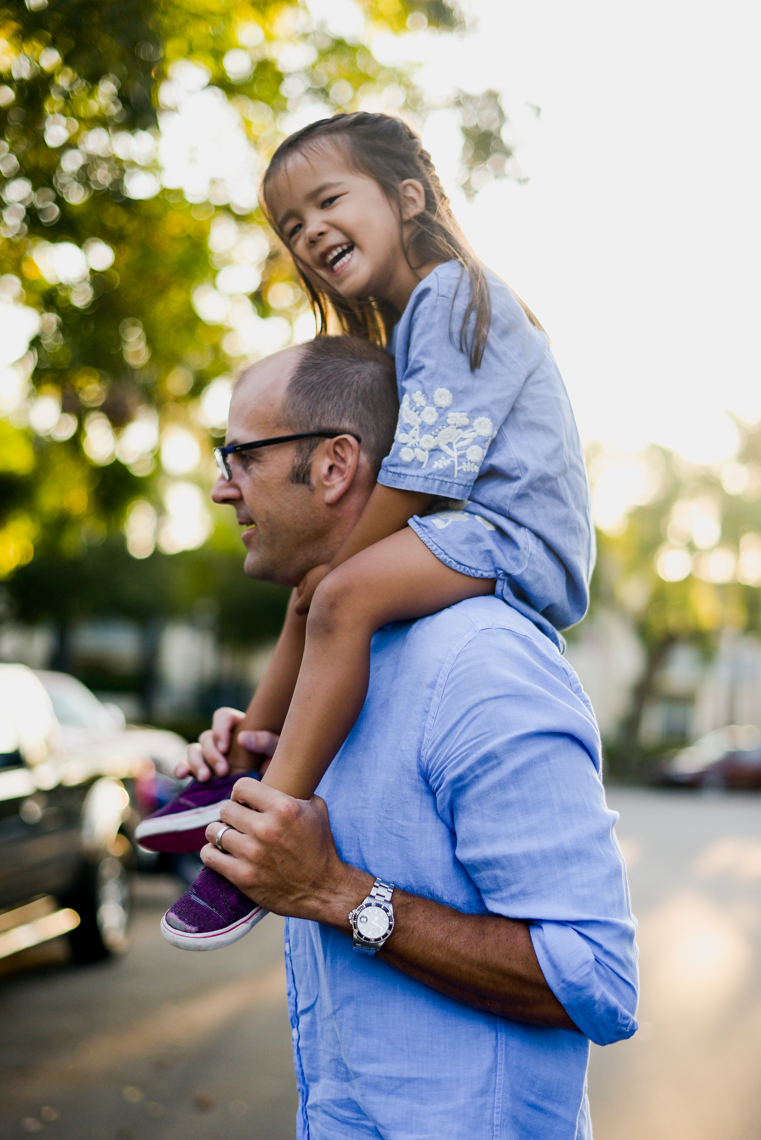 KKRiddle-Lifestyle photography in SoCal - father daughter